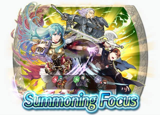 Banner Focus Focus New Power Apr 2020.png
