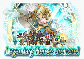 Banner Focus Legendary - Fjorm Princess of Ice.png