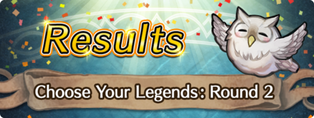 Event Choose Your Legends Round 2 Results.png