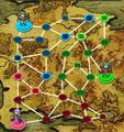 Grand Conquests 11 Battle 3.png