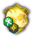 Icon LegendLightSpd.webp