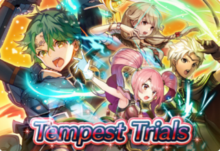 Tempest Trials Resonating Fangs.png