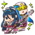 Tsubasa madcap idol pop04.png