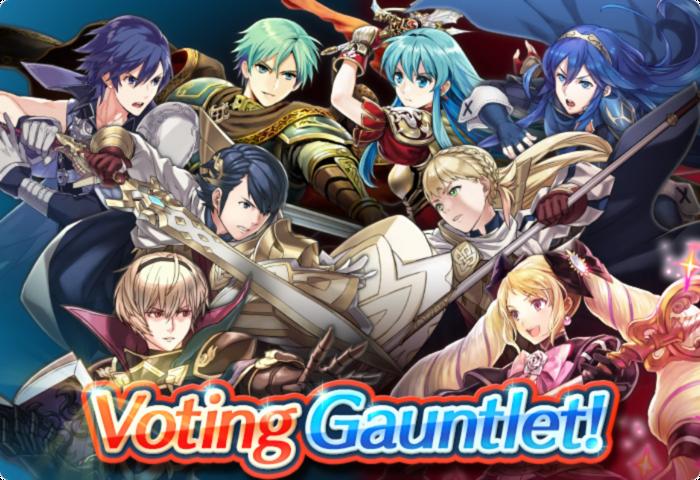 Voting Gauntlet Princes vs. Princesses.png