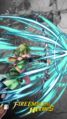 A Hero Rises 2020 Gordin Altean Archer.png