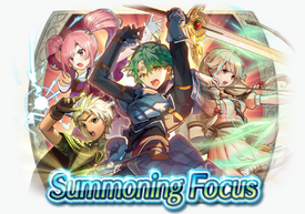 Banner Focus Focus Tempest Trials Resonating Fangs.png