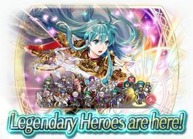 Banner Focus Legendary Heroes - Eirika.png