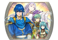 Banner Focus New Heroes Family Bonds.png