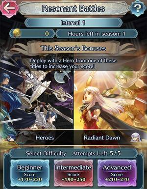 Guide Resonant Battles introduction.jpg