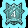 Icon Rankup4 L.webp