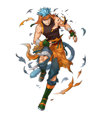 Ranulf Friend of Nations BtlFace D.webp