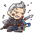 Silas loyal knight pop03.png