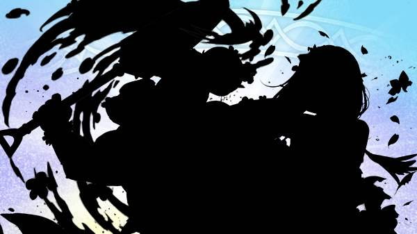 Special Hero Silhouette Jun 2019.png