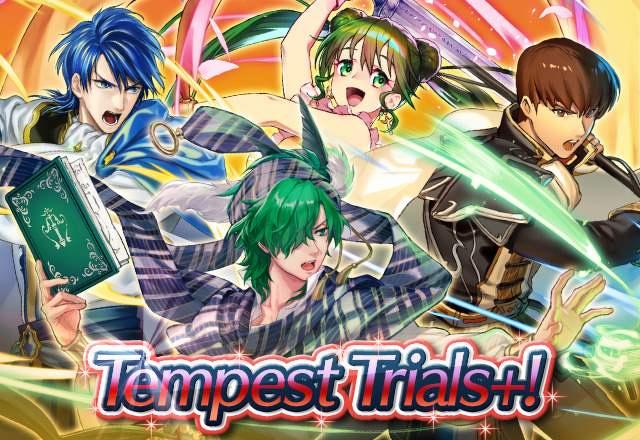 Tempest Trials Doorway to Destiny.png