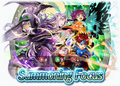 Banner Focus Focus Fae and Idunns Battle.png