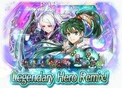 Banner Focus Legendary Hero Remix Jul 2021.png