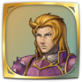 CYL Arran Mystery of the Emblem New Mystery of the Emblem.png