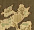 Grand Conquests 7 Map.png