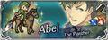 Hero banner Abel The Panther 2.jpg