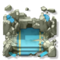 Rival Domains Ally Fortress 1.png