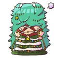 Sothis silver specter pop03.png