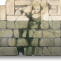 Wall normal EW 2.png