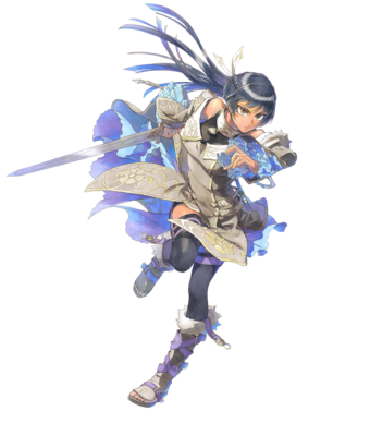 Athena Borderland Sword BtlFace.webp