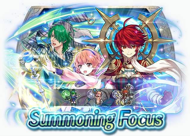 Banner Focus Focus New Power Jan 2021.jpg
