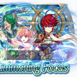 Focus: New Power (Jan 2021)