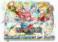 Banner Focus New Years of Fire and Ice.png