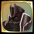 CYL Black Knight Radiant Dawn.png