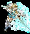 Fjorm Princess of Ice BtlFace C.webp