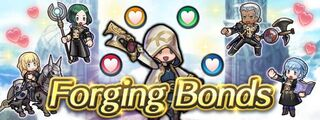 Forging Bonds Seeds of Fodlan.jpg