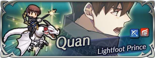 Hero banner Quan Lightfoot Prince.jpg