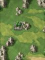 Map X0091.webp