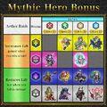 News Mythic Heroes Table Aug 2020.jpg