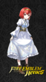 Small Fortune Maria.png