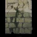 Wall Souen Pillar 2.png