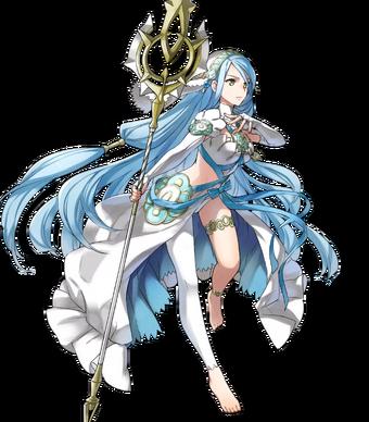 Azura Lady of the Lake BtlFace.webp