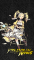 Bad Fortune Lissa.png