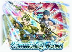 Banner Focus Focus Forsyth Pythons Battle.png