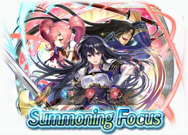 Banner Focus Focus Heroes with Desperation.png
