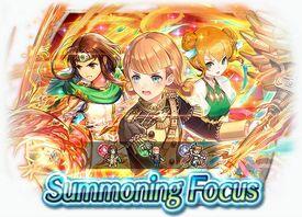 Banner Focus Focus Heroes with Gap Skills.jpg