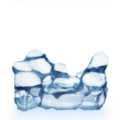 Box Ice Regular 1.png