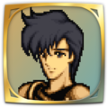 CYL Dalvin Genealogy of the Holy War.png