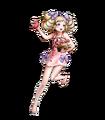 Elise Bubbling Flower BtlFace.webp