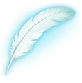 Hero Feather.png