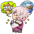 Kliff curious spirit pop03.png