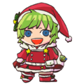 Nino flower of frost pop01.png