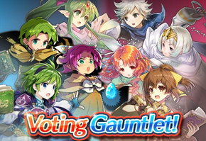 Voting Gauntlet Childrens Day.png